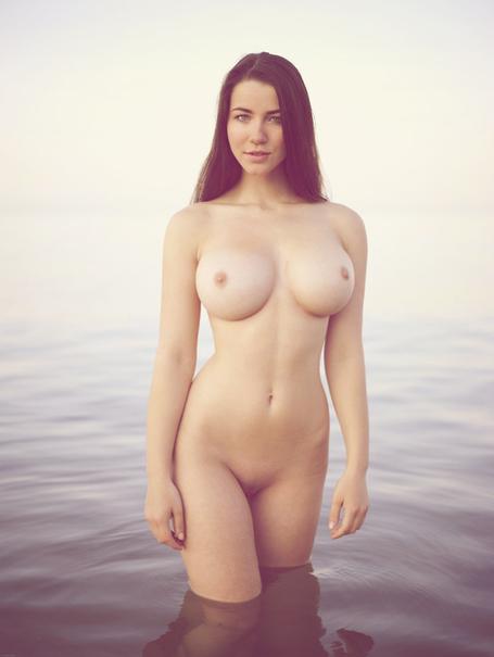 hyvä porno sivu seksikäs nainen alasti