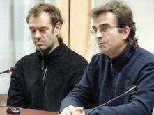 La biodiversité communale présentée aux élus - Charente Libre   environnement, biodiversité   Scoop.it