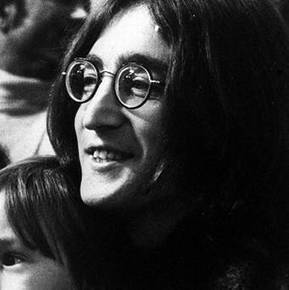Books: Getting deep inside the head and heart of a Beatle - Independent.ie | The Irish Literary Times | Scoop.it