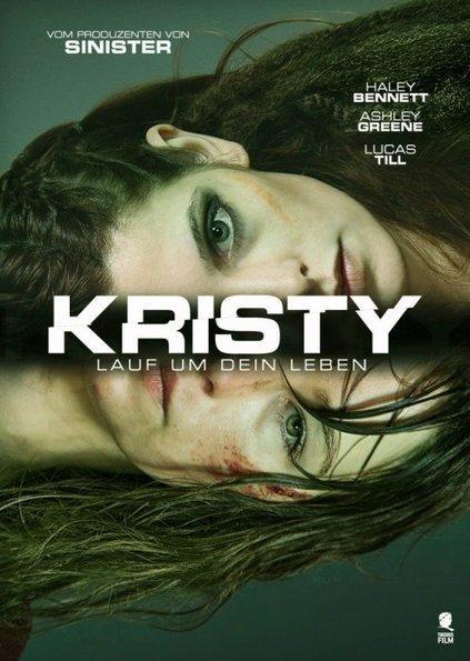 Kristy - Random | FilmSektor | Scoop.it