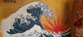 Fukushima : deux études distinctes révisent à la hausse les rejets radioactifs | LYFtv - Lyon | Scoop.it