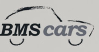 marvelous car repair facilities in Chichester | car services | Scoop.it