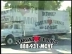 Business Tube - Movers In Richmond Hill | Richmond Hill Movers | Scoop.it