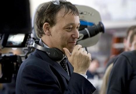 6 Filmmaking Tips From Sam Raimi | Film School Rejects | Digital filmaking | Scoop.it