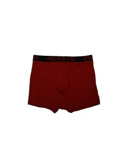 Mens T- Shirts/ Shorts Manufacturers | Velcro Readymade Dhotis Online | Scoop.it