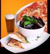Meat and seafood Australia, pizza menu Australia | uncleginospizza | Scoop.it