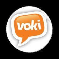 VOKI : A FUN AND FREE ANIMATED AVATAR TOOL FOR EDUCATORS | educational technology for teachers | Scoop.it