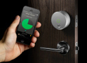 Home Automation Startup August Raises $8 Million From Maveron To Make Smart Locks Mainstream | Future Technology and Startup Services | Scoop.it