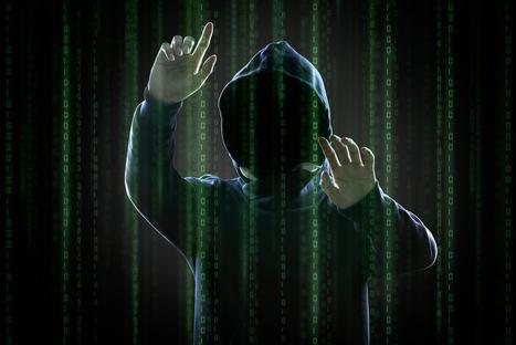 Une série de clics et Twitter suffisent à vous identifier | Education, native digitals & Liberté | Scoop.it