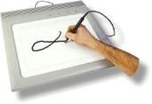 366-días (solo 366 entradas): El libro digital infinito y el estudiante.   Educación a Distancia y TIC   Scoop.it