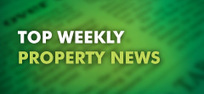 Luxury developers enjoy success at Asia roadshows | Bangkok Condo Sales | Scoop.it