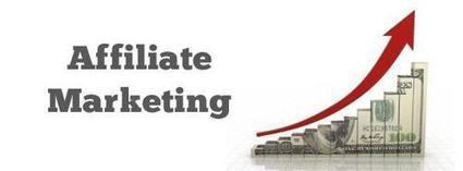 Affiliate Marketing: 3 Must Known Facts | Hire Developers | Scoop.it