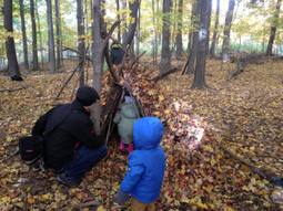 York Region Nature Collaborative Workshops and Events | Outdoor Early Learning | Scoop.it