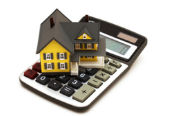 Using Real Estate Valuation Tool – A Quick Guide | Real Estate Agent Marketing | Scoop.it