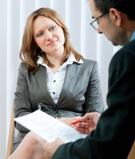 Tips for Answering Job Specific Interview Questions | Business Studies Issues | Scoop.it
