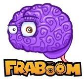FRABOOM - Online Children's Museum | Technology in Education | Scoop.it