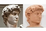 Computer Program Transforms Anyone into a Master Sculptor | Bite Size Business Insights | Scoop.it