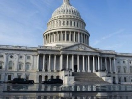 Anti-Abortion Amendments Attached By Republican Senators To Federal Budget Bill | Coffee Party Feminists | Scoop.it