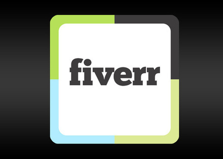 The Secret Recipe For Ranking Number One On Fiverr | Internet Marketing Z6 | Scoop.it