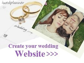 Wedding Vendors for Wedding reception ceremony ideas in Malden MA | iWedPlanner | wedding planning ideas | Scoop.it
