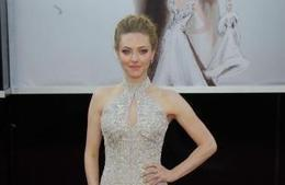 Amanda Seyfried scared by Lovelace violence - Movie Balla | News Daily About Movie Balla | Scoop.it