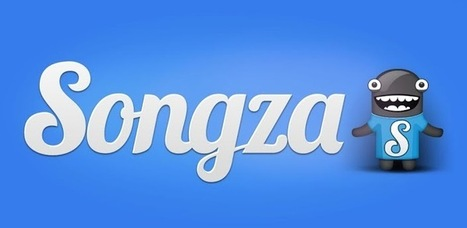 Google sur le point de racheter Songza ? - Frandroid | netnavig | Scoop.it