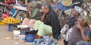 Les femmes dans l'économie sociale et solidaire en Afrique - RFI | ISR, DD et Responsabilité Sociétale des Entreprises | Scoop.it