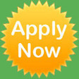 Get Cash Loans Online With Easy And Fast Application Process | Instant Cash Loans | Scoop.it
