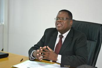 Malawi's Last Mile Project success | Afrika | Scoop.it
