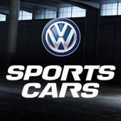Volkswagen   Sports Cars   SITES TRÈS CREATIFS   Scoop.it