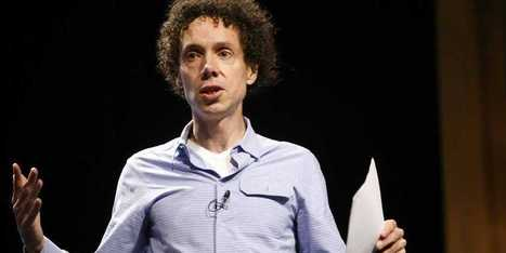Malcolm Gladwell Explains How 'Strategic Disadvantages' Can Make You A Great Leader | learning and reading styles | Scoop.it