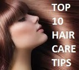 Hair Care Tips | Best Quick Hair Care Tips: Hair Care Tips | Top 10 Hair Care Tips | Hair Care Tips | Best Quick Hair Care Tips | Scoop.it