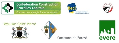 7/12 - séminaire - Plans d'investissement communaux | Construction Durable - Duurzaam bouwen | Scoop.it