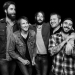Band of Horses' 'Head in a Spin' Working With Producer Glyn Johns | Alternative Rock | Scoop.it