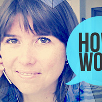 I'm Gina Trapani, and This Is How I Work | The Digital Professor | Scoop.it