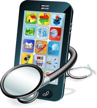 mHealth Services: A Turning Point in UAE's Medical Sector | UAE Customer Services | Scoop.it