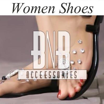 Buying Online Is Fun (BNBaccessories Pakistan) | Online Shopping | Scoop.it