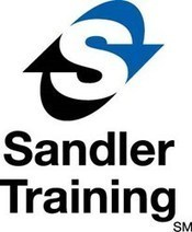 Sandler Training Delray Beach FL Hires Transformational Outsourcing for ... - PR Web (press release)   Vertrieb und CRM   Scoop.it