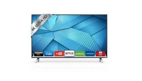 Skip Target's Cyber Monday Sale for Deal on VIZIO M50-C1 50-Inch 4K TV - I4U News | Black Friday | Scoop.it