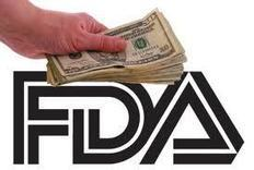 FDA to award $1M EHR mining grant for drug-safety surveillance   Electronic Health Information Exchange   Scoop.it