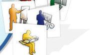 COMPETICE | Autoformation aux et avec TIC | Scoop.it
