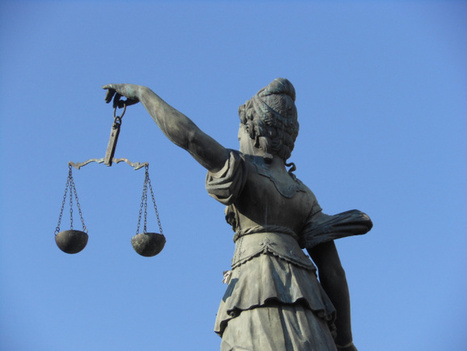 The Jury Is Out On Legal Startups | TechCrunch | Fixed App News | Scoop.it