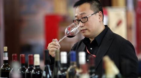 Les Français boiraient 86 litres de vin par an, contre 257 litres en 1961 - Atlantico.fr | Oenotourisme en Entre-deux-Mers | Scoop.it