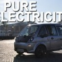 More Mias on the Road in Europe | Sustainable Futures | Scoop.it