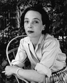 Le ravissement de Lol V. STein - Marguerite Duras - 1964 - Le blog ... | Nouveau Roman Français | Scoop.it
