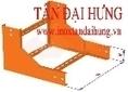Thang cáp - Thang điện - 7 - CÔNG TY TNHH TÂN ĐẠI HƯNG | tong hop | Scoop.it