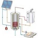 Solaire thermique: trois solutions  pour répondre à la RT 2012 - Innovation produits - LeMoniteur.fr | technologie 5ème | Scoop.it