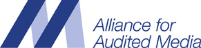 Freeport Press | Alliance for Audited Media Speaks | Media Audits | Scoop.it