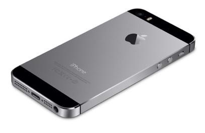 iPhone 5S/5C : tout ce qu'il faut savoir   Test2   Scoop.it