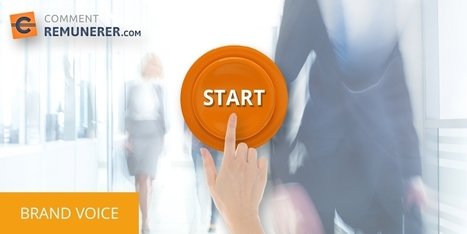 La roue de la motivation dans la rémunération : découvrez 5 étapes incontournables pour accroître la | Management - Partager l'envie de croissance | Scoop.it